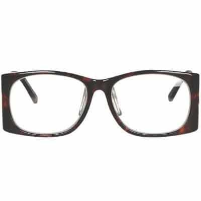 necesitas gafas graduadas para quirofano