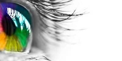Protección de los ojos contra radiaciones de los Rayos X es una prioridad.