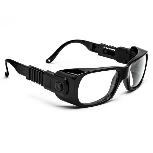 gafas proteccion laser Co2 modelo 300